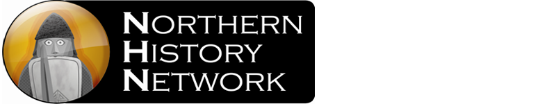 Northern History Network